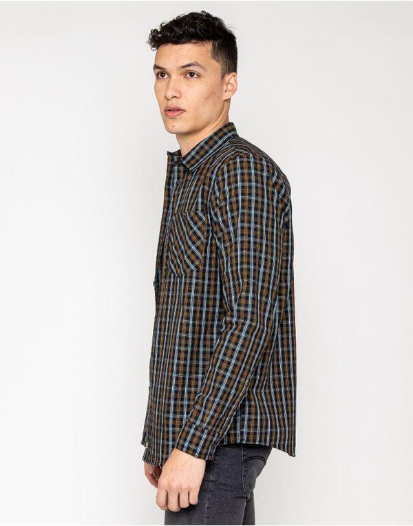 camisa-113946-negro-2.jpg