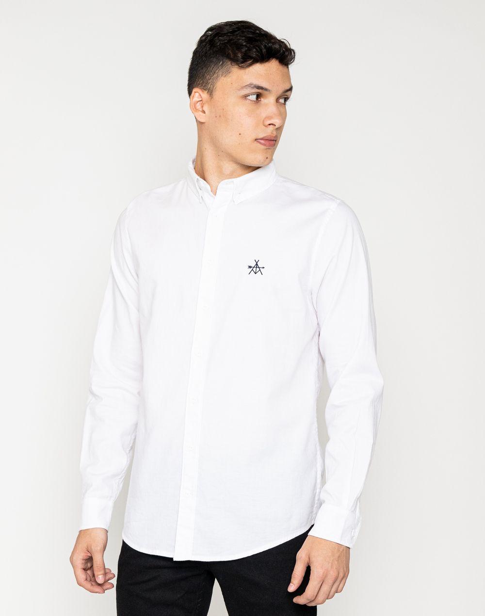 camisa-113949-blanco-1.jpg
