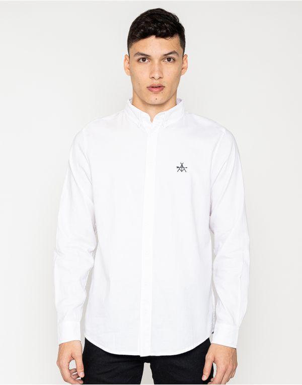 camisa-113949-blanco-2.jpg