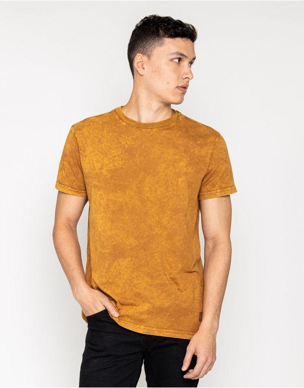 camiseta-114110-amarillo-1.jpg