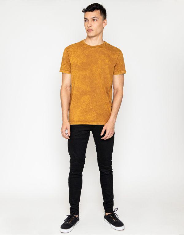 camiseta-114110-amarillo-2.jpg