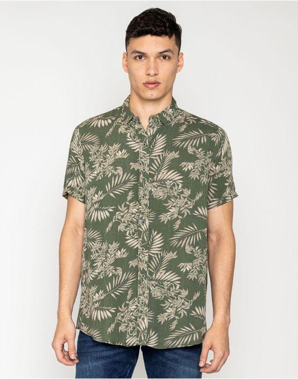 camisa-113137-verde-1.jpg
