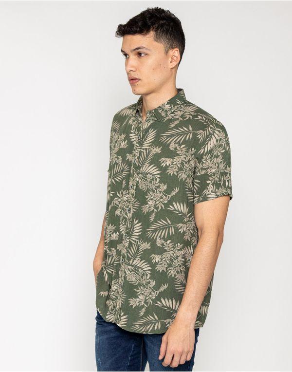 camisa-113137-verde-2.jpg