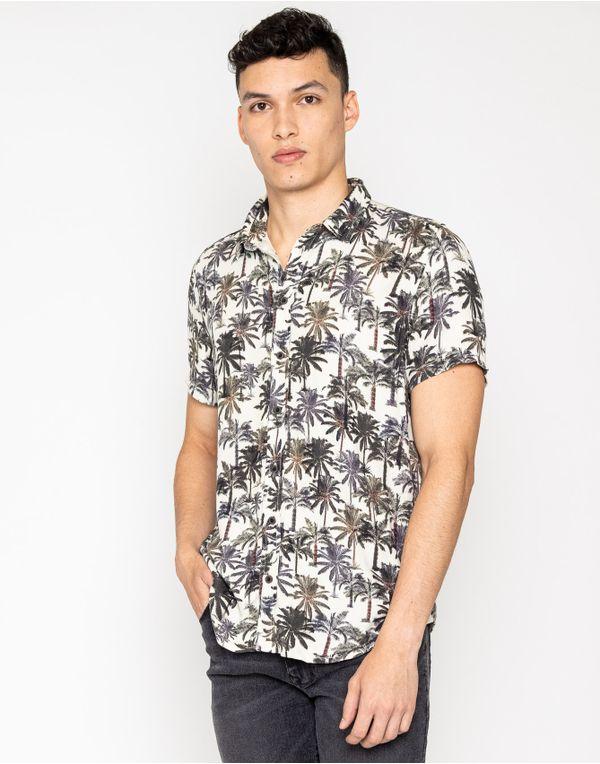 camisa-113138-crudo-1.jpg