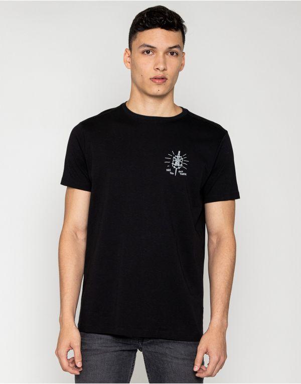 camiseta-114101-negro-1.jpg