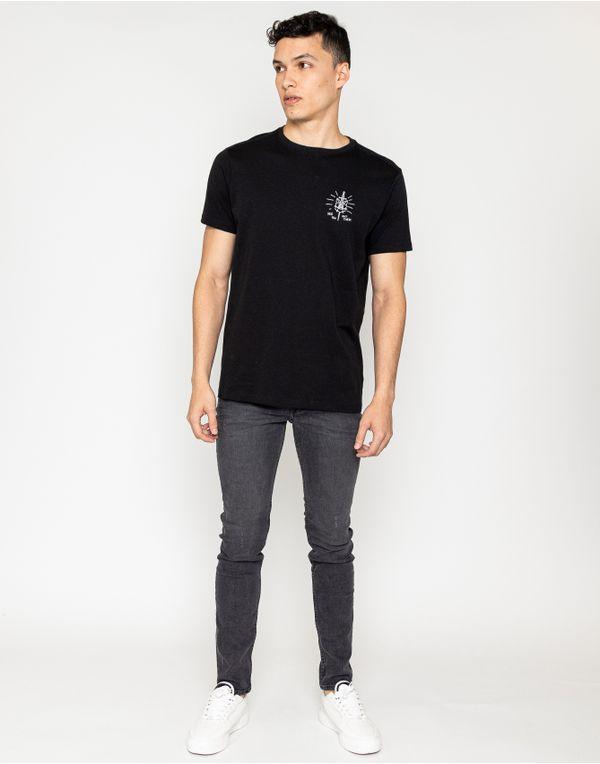 camiseta-114101-negro-2.jpg