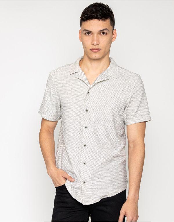 camiseta-114103-crudo-1.jpg