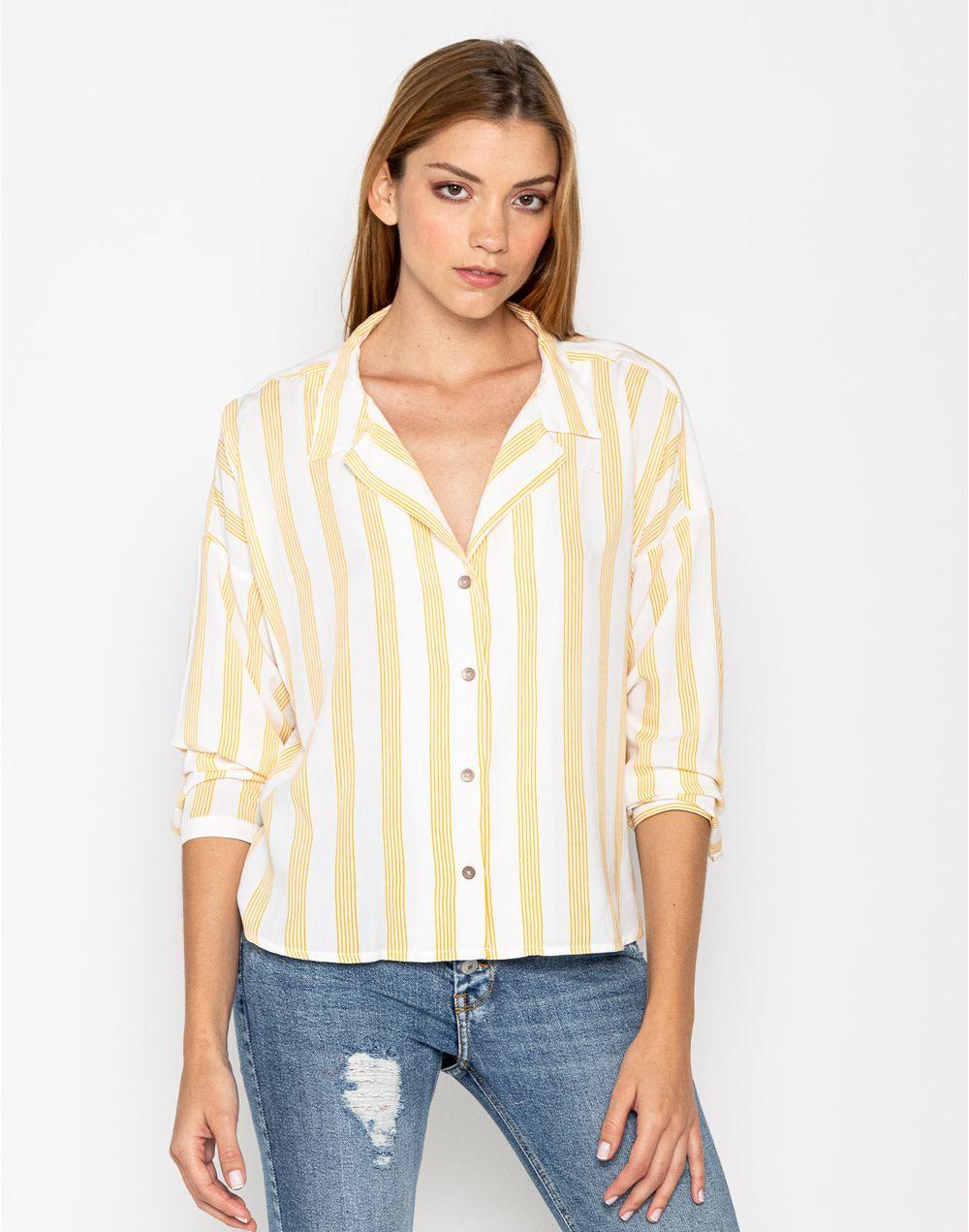 camisa-140924-amarillo-1