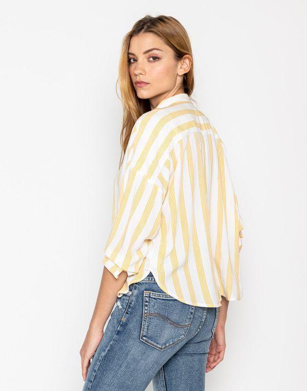 camisa-140924-amarillo-2