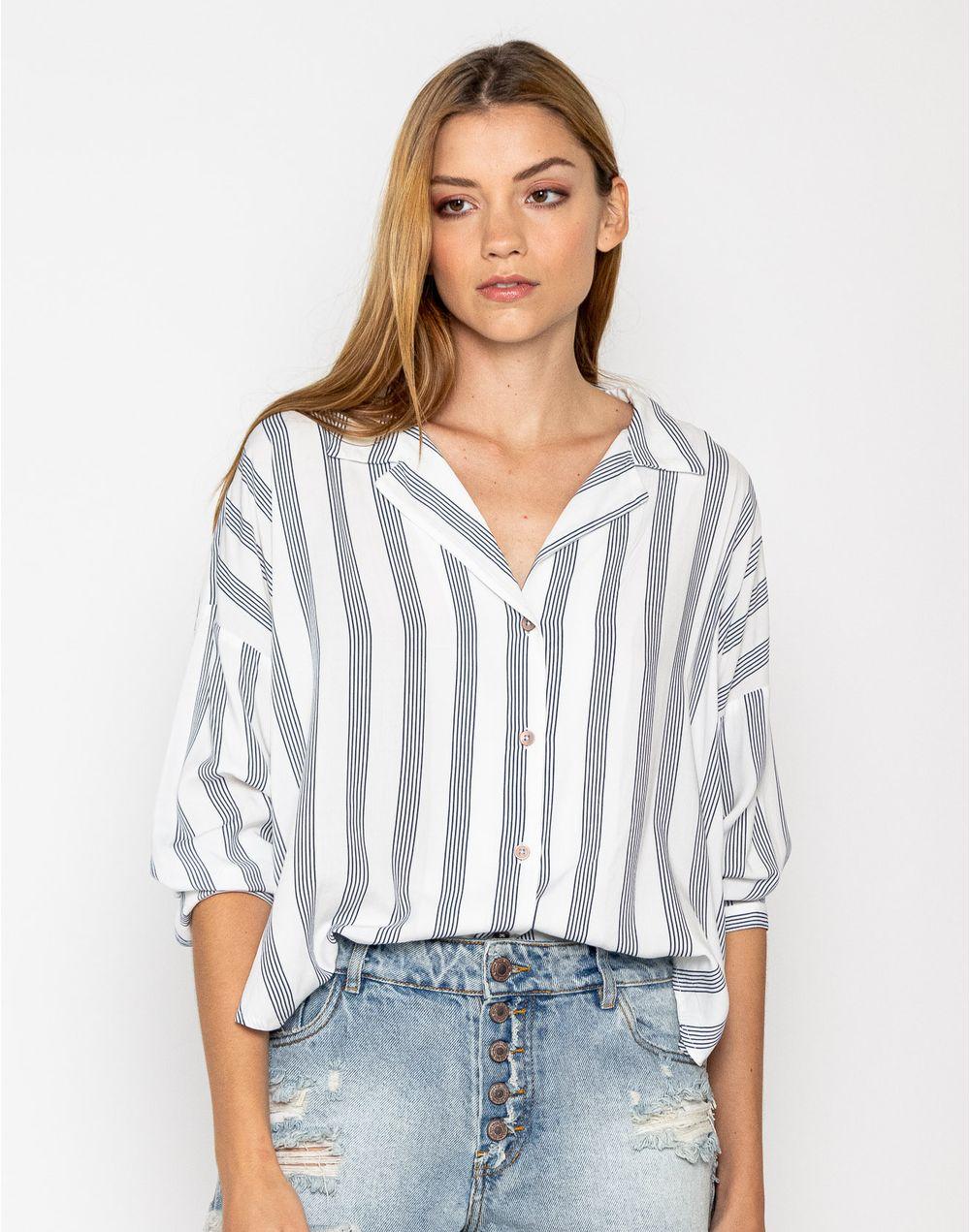 camisa-140924-azul-1