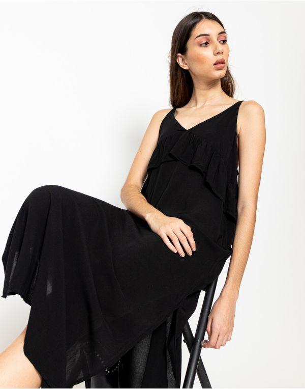 vestido-140479-negro-2.jpg