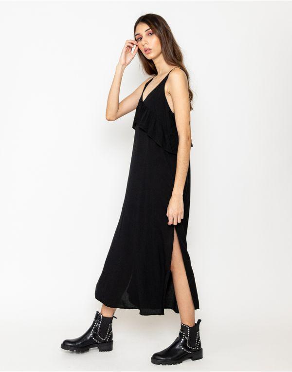 vestido-140479-negro-1.jpg