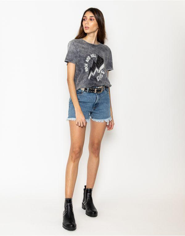 camiseta-180328-gris-2.jpg
