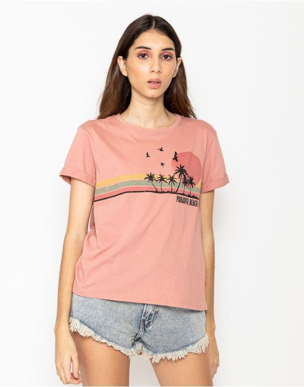 camiseta-180334-rosado-1.jpg