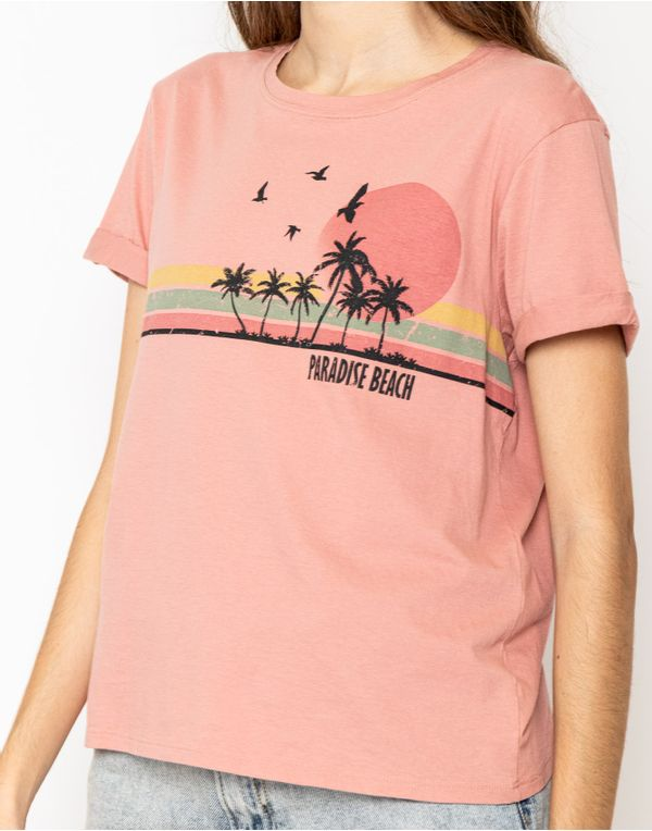 camiseta-180334-rosado-2.jpg