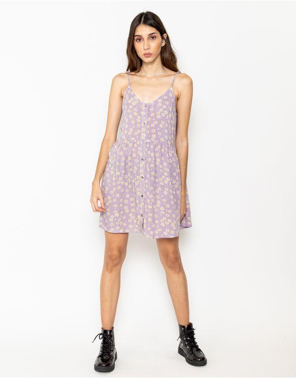 vestido-140537-morado-1.jpg