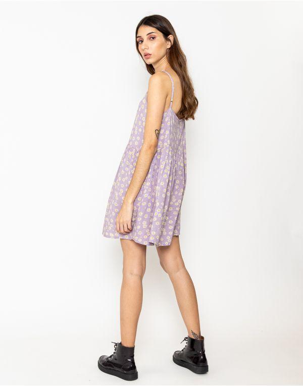 vestido-140537-morado-2.jpg