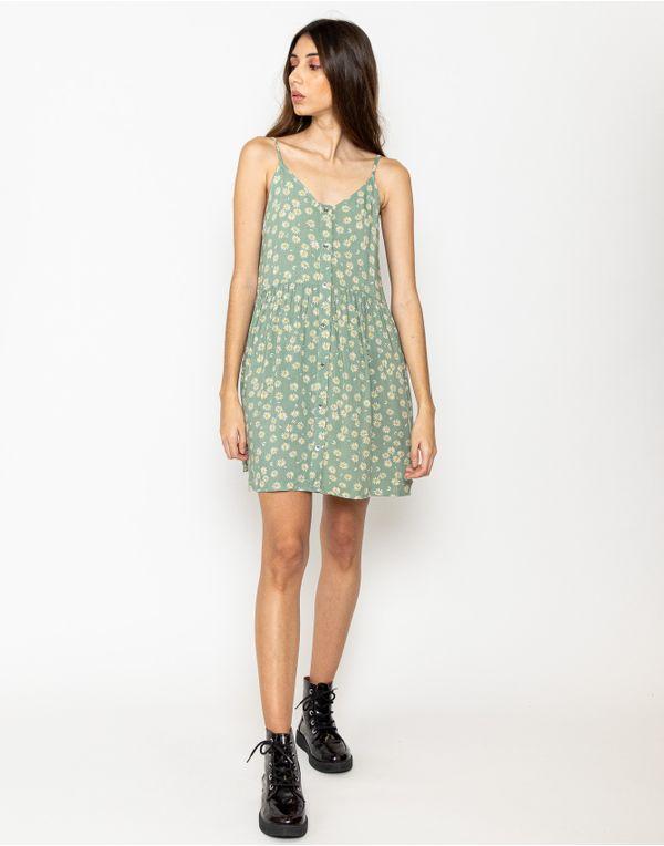 vestido-140537-verde-1.jpg