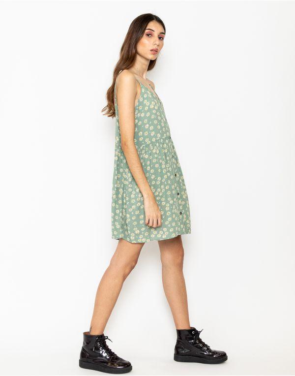 vestido-140537-verde-2.jpg