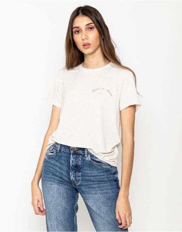 camiseta-180318-crudo-1.jpg