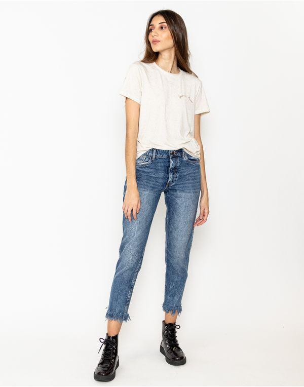 camiseta-180318-crudo-2.jpg