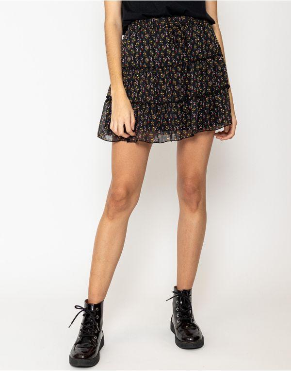 falda-140556-negro-1.jpg