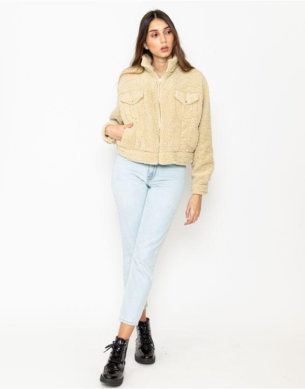 chaqueta-140552-crudo-2.jpg