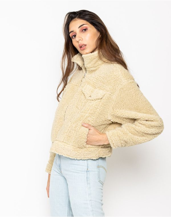 chaqueta-140552-crudo-1.jpg