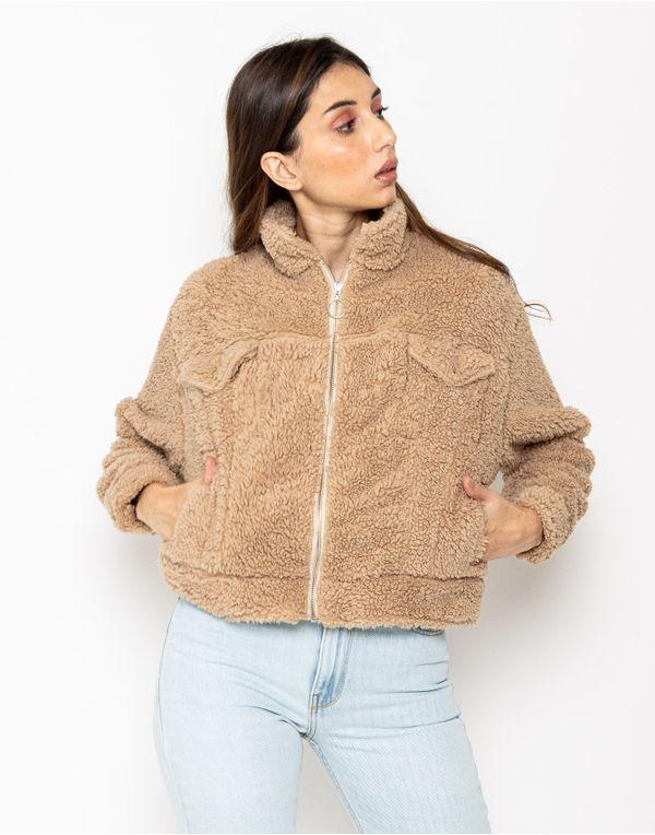 chaqueta-140552-rosado-1.jpg