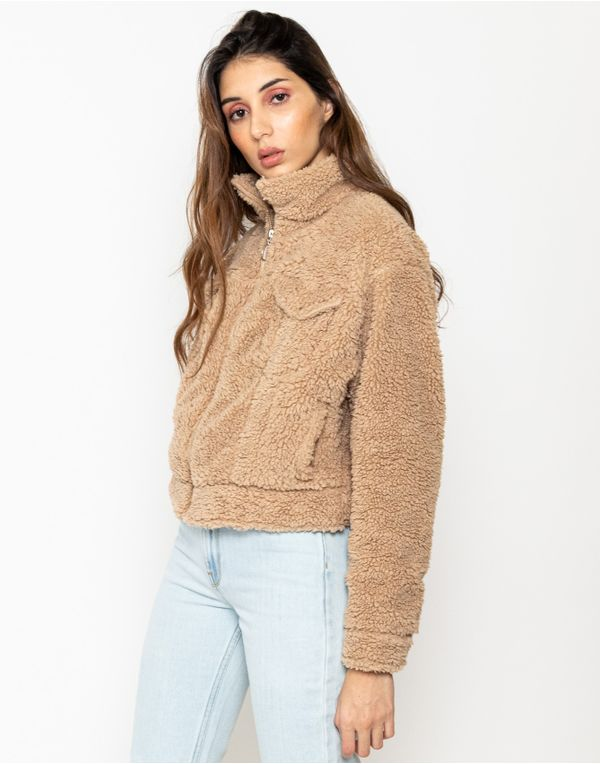 chaqueta-140552-rosado-2.jpg