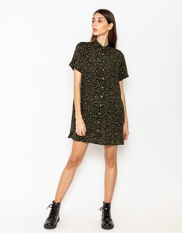 vestido-140529-verde-1.jpg