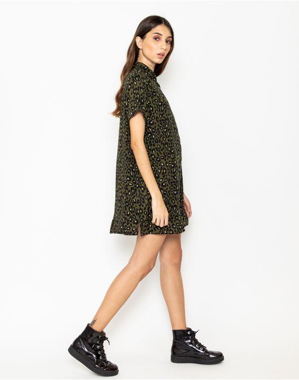vestido-140529-verde-2.jpg