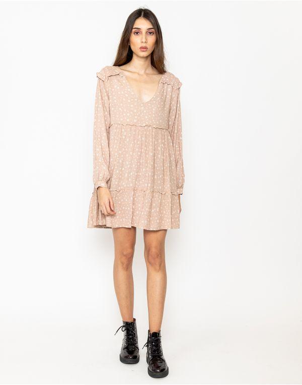 vestido-140549-rosado-1