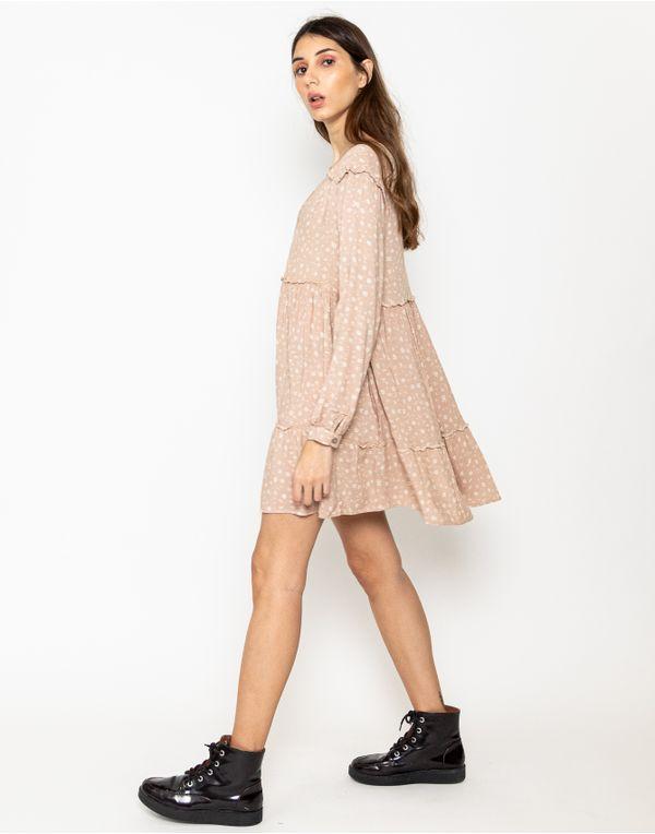 vestido-140549-rosado-2