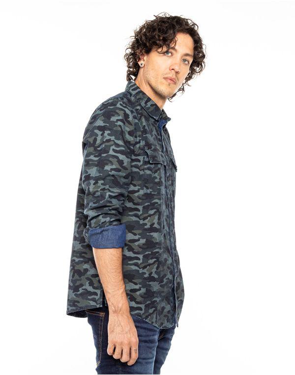 camisa-113947-azul-1.jpg