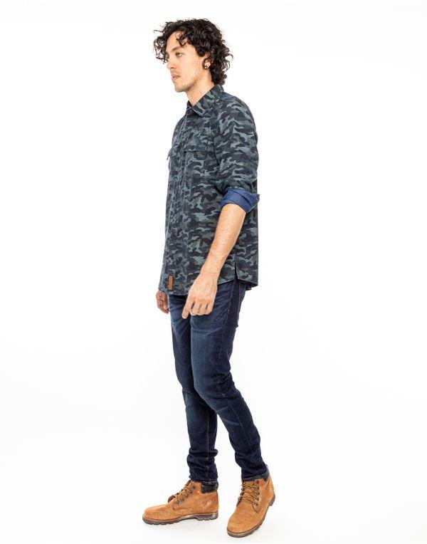 camisa-113947-azul-2.jpg