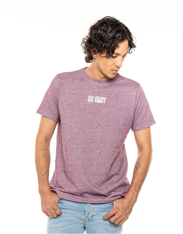 camiseta-114112-rojo-1.jpg