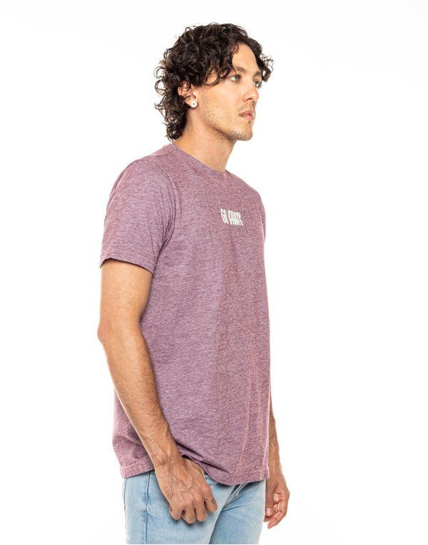camiseta-114112-rojo-2.jpg