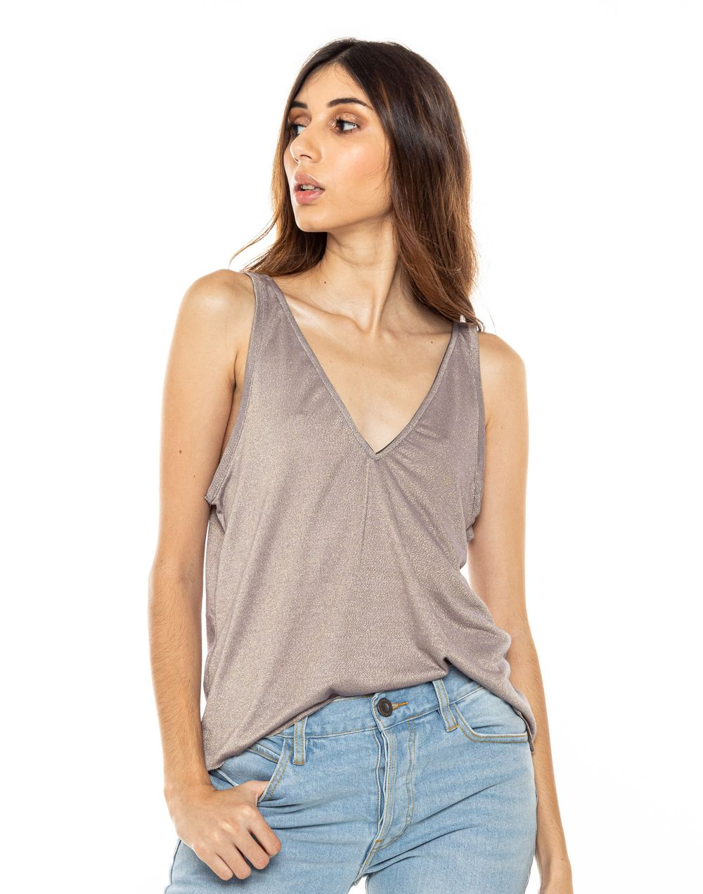 camiseta-180293-gris-1.jpg