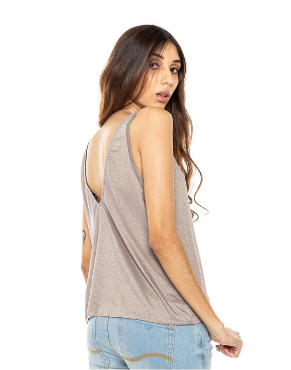 camiseta-180293-gris-2.jpg