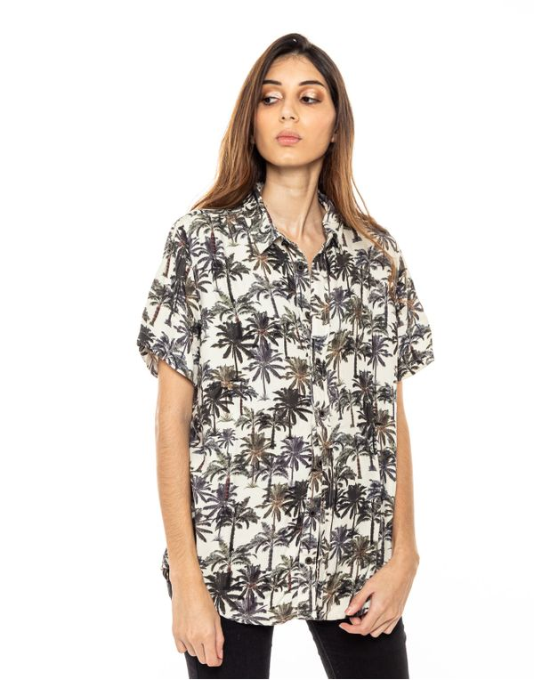 camisa-113138-verde-2.jpg