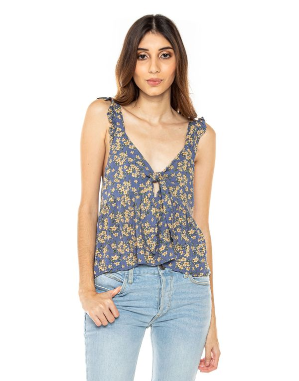 camisa-140447-azul-1