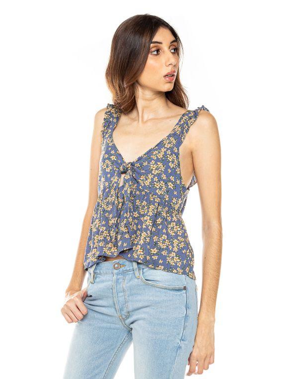 camisa-140447-azul-2