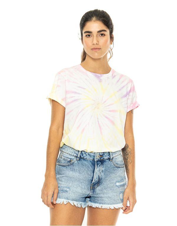 camiseta-180067-crudo-1.JPG