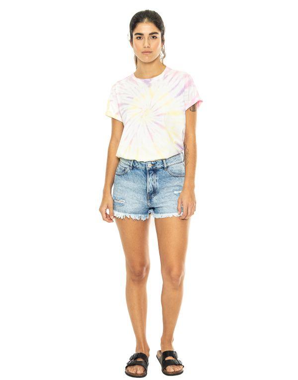 camiseta-180067-crudo-2.JPG