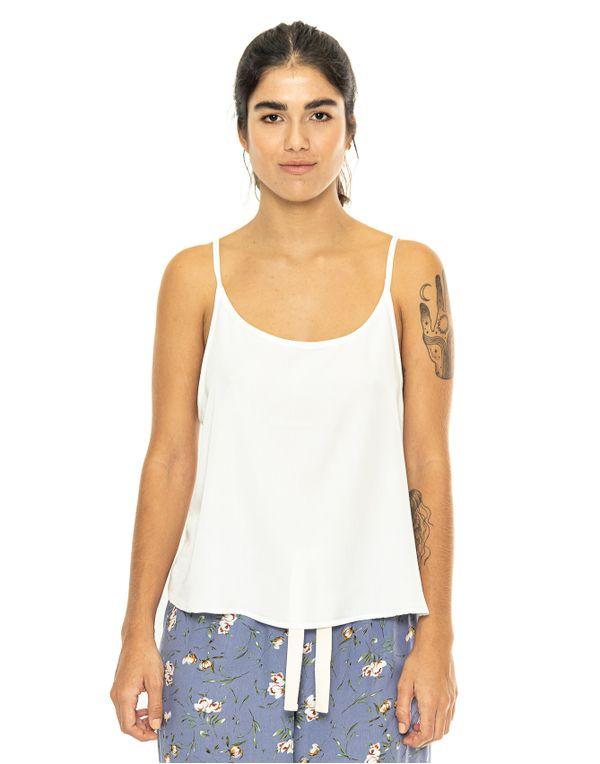 camisa-140413-crudo-1