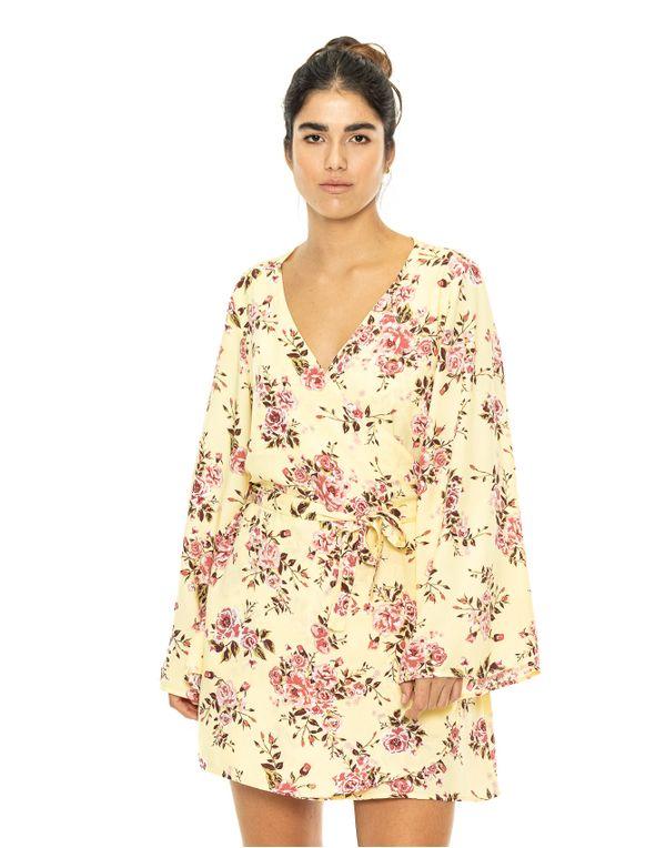 kimono-140655-amarillo-1