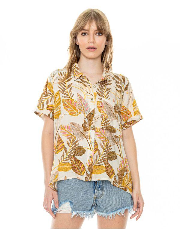 camisa-140582-crudo-1.jpg