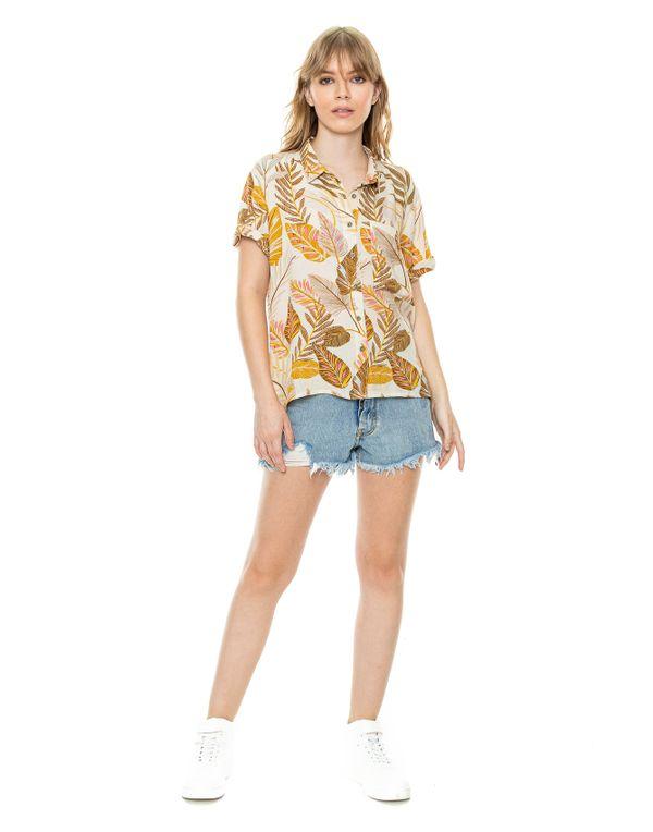 camisa-140582-crudo-2.jpg