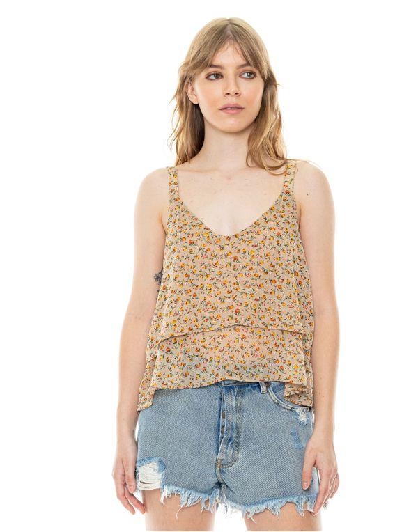 camisa-140595-crudo-1.jpg